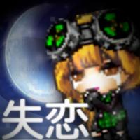 Icon by Saya-Senpai