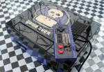 Custom NES