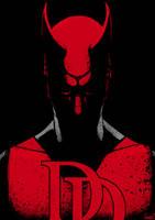 Daredevil -NOIR-