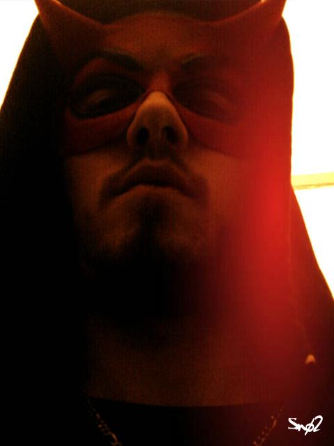 Sno2's Profile Picture
