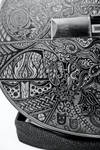 Abraxas: Detail 5