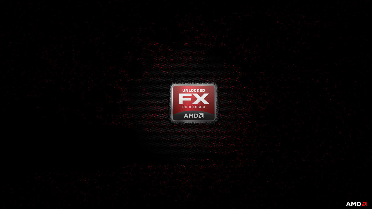 download wallpapers amd fx - photo #11