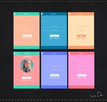 App Ui Final by Dev-ok