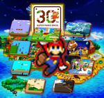 Happy 30th Anniversary Mario !!!!