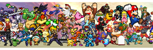 The Ultimate Banner !! (UPDATED)