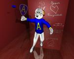 Rosco Racketball
