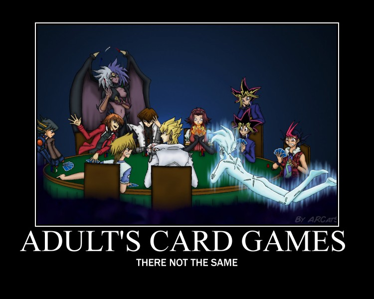 E adult games help