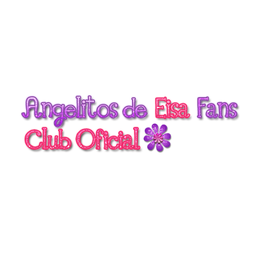 angelitos png - photo #45