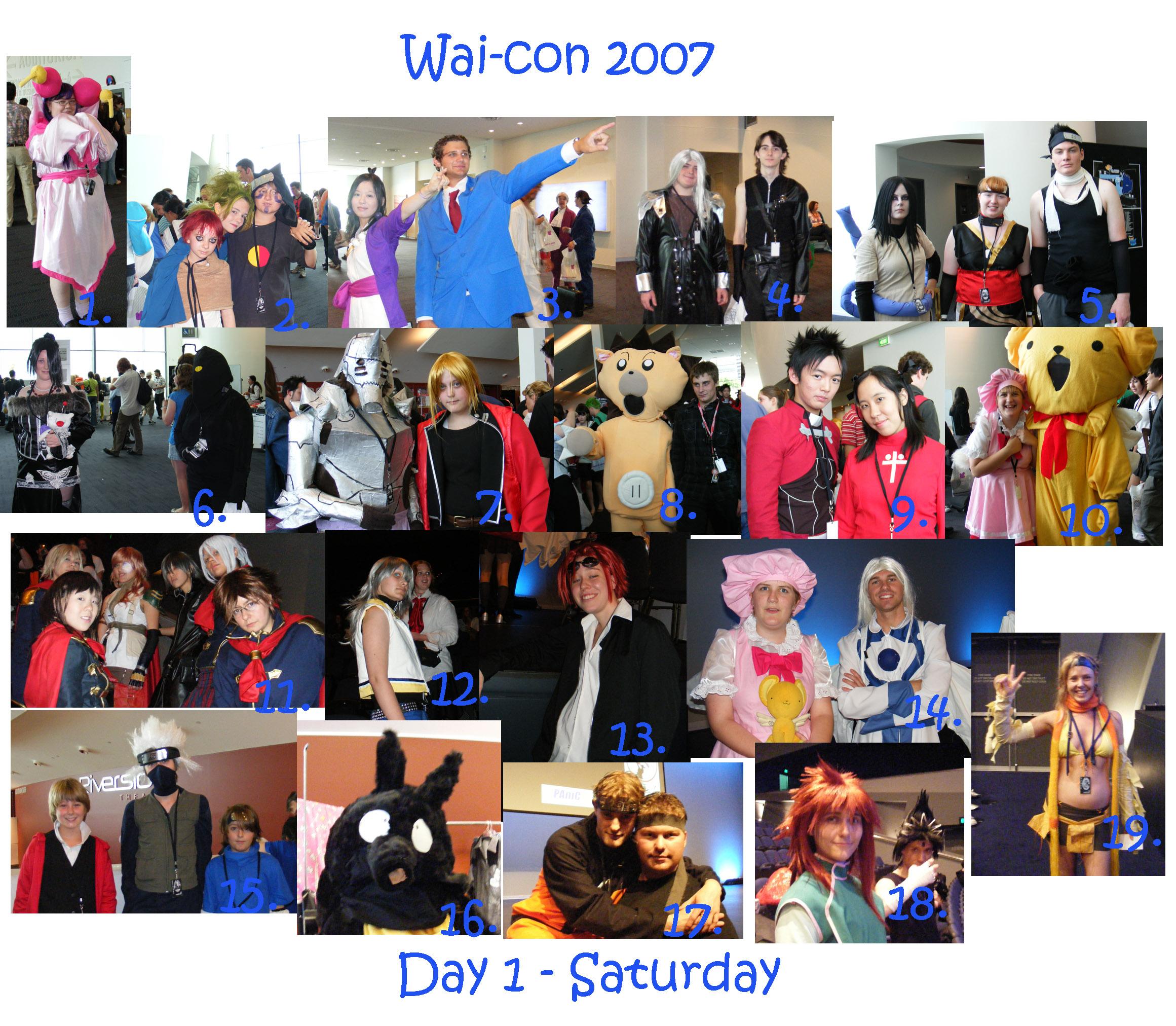 Waicon__part_1_by_Akina_SA.jpg