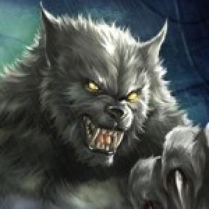 ProtronRazoron's Profile Picture