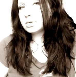 Belladonna76's Profile Picture