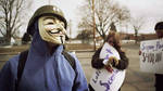 Anonymous and Scientology 05