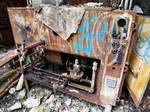 Boiler House Machinery 2