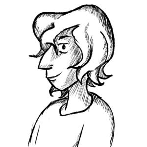 principiantebaldosa's Profile Picture