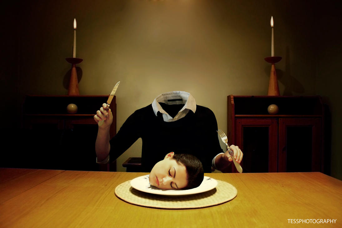 Surrealism by tess-photography on DeviantArt