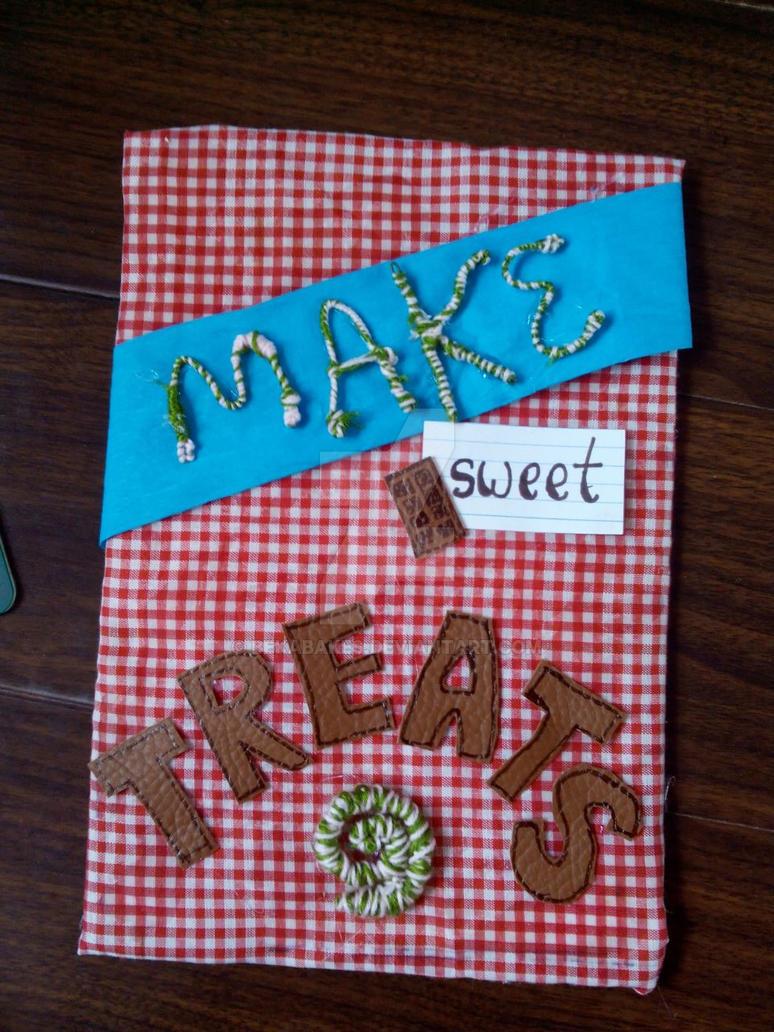 Book Cover Art Activity : Preschool activity teaching procedure book cover by