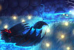 Grotto Glide [Patreon Reward]