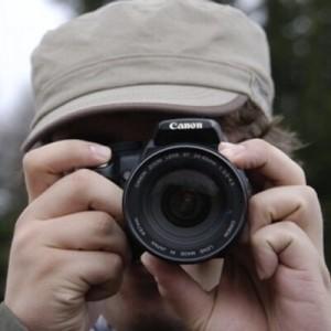 CGUnicorn's Profile Picture