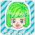DA Icon by Tashi-Chan