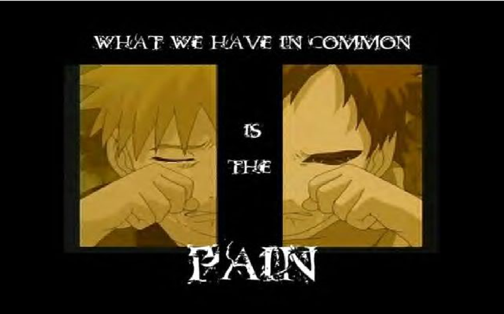 naruto_and_gaara_have_in_common_is_pain_by_newsuperdannyzx d72xjam naruto and gaara have in common is pain by keyblademagicdan on