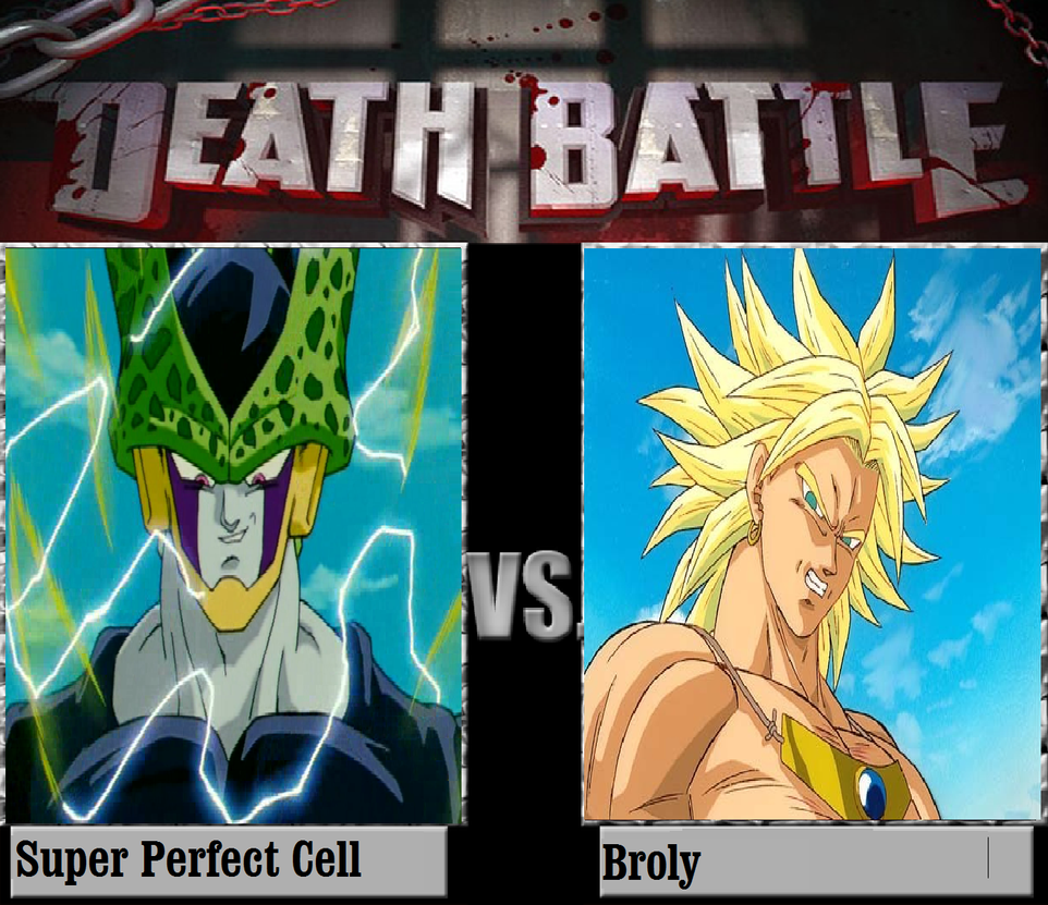 pre10.deviantart.net/3528/th/pre/i/2015/060/3/1/super_perfect_cell_vs_broly_by_newsuperdannyzx-d8jyp6y.png