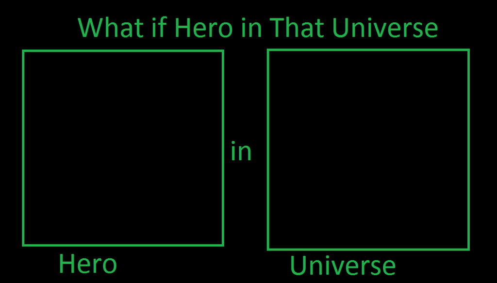 what_if_hero_in_universe_meme_by_keyblademagicdan d9iq58f what if hero in universe meme by keyblademagicdan on deviantart