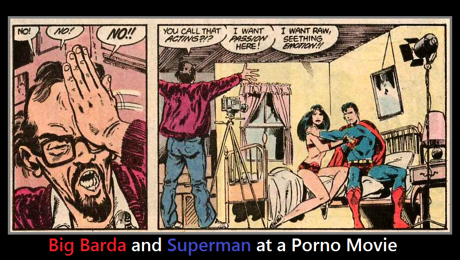 UK anale porno