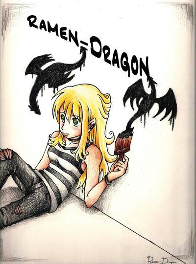ID by ramen-dragon