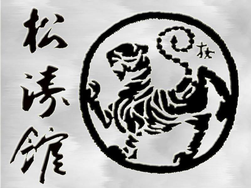 karate wallpaper free
