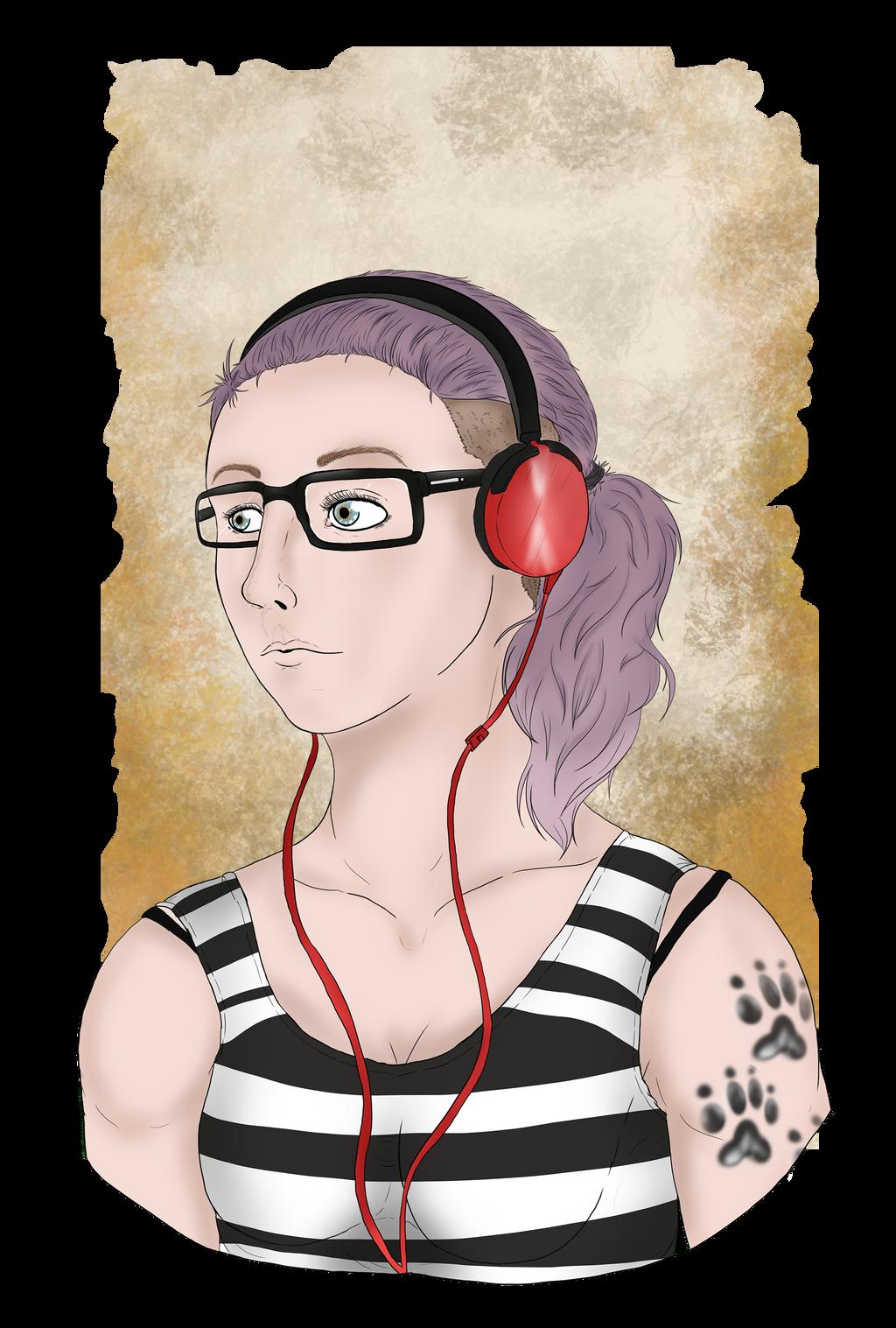 ZeRaLeX's Profile Picture