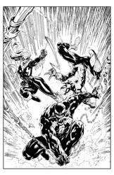 Venom-Spidey-BC - Stegman - lores