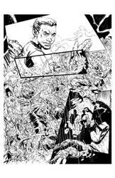 Spellbound 02 - Page 07 - lores