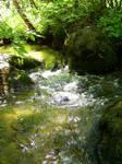 Vladaj River