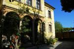 Nedkovich house