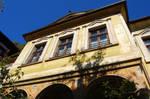 Nedkovich house II