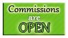 OPEN Commissions by Izumi-sen