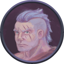 Magnjar Skulgrim Avatar