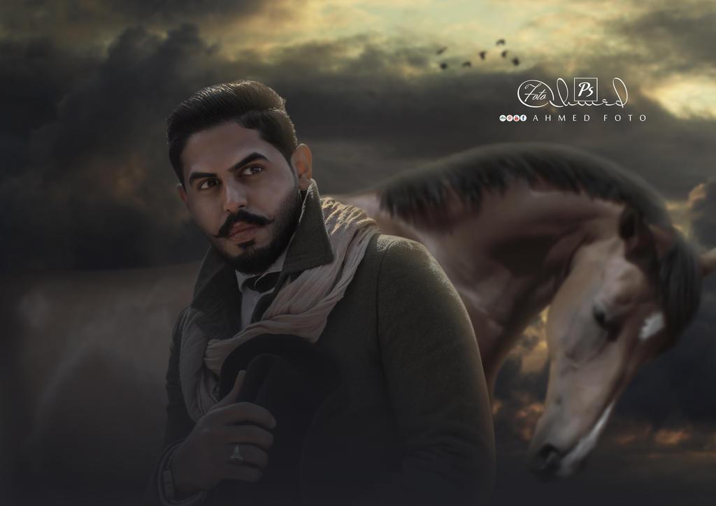 Ahmed foto 459 by ahmedfoto