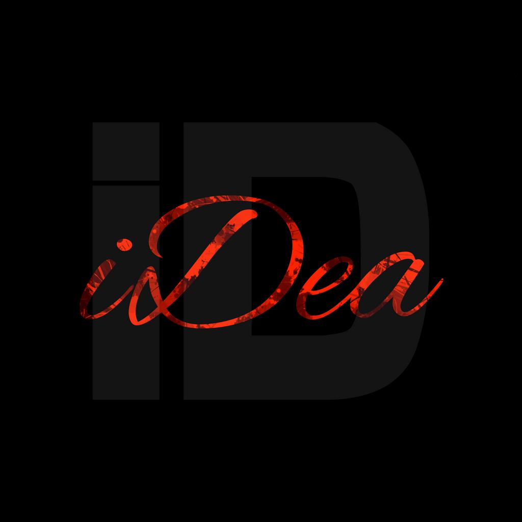 iDeaXO's Profile Picture