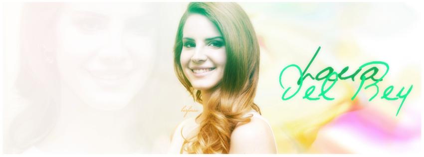Lana Del Rey Facebook Cover Flag Lana Del Rey Facebook ...