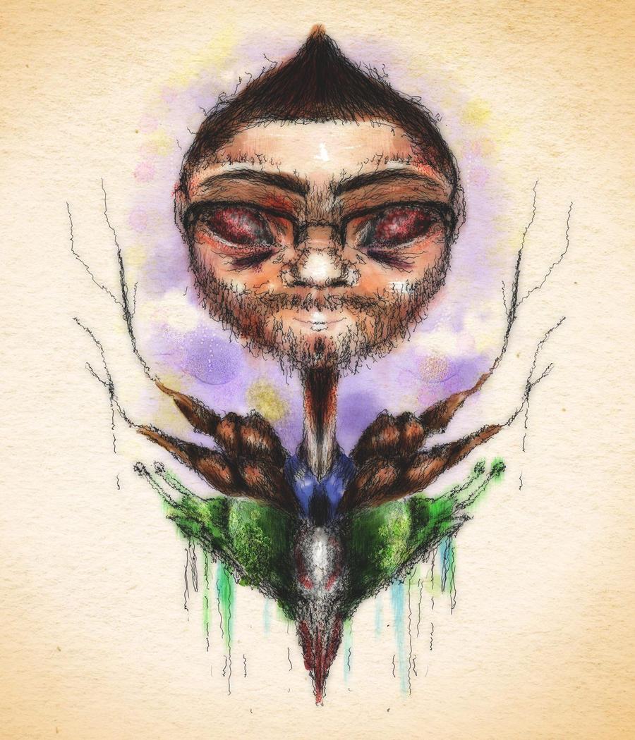 exlibrisfutakomori's Profile Picture