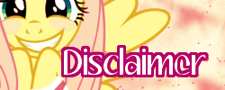Disclaimer by Animalsss