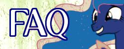 FAQ by Animalsss