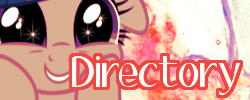 Directory by Animalsss