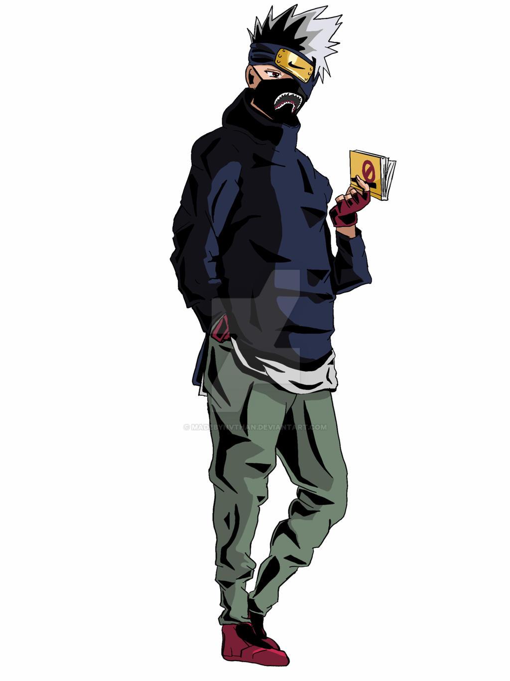 Top Wallpaper Naruto Hypebeast - untitled_artwork_18_by_madebynvthan-dbr7llf  Graphic_74421.jpg
