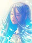 Princess Azura