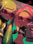 Agent8 and Agent3(2)