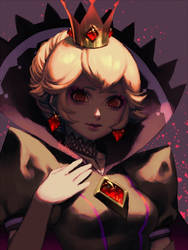 Shadow Peach(2)