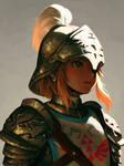 Soldier Link