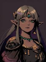 SSBU Zelda c6